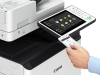 image runner advance c256-356